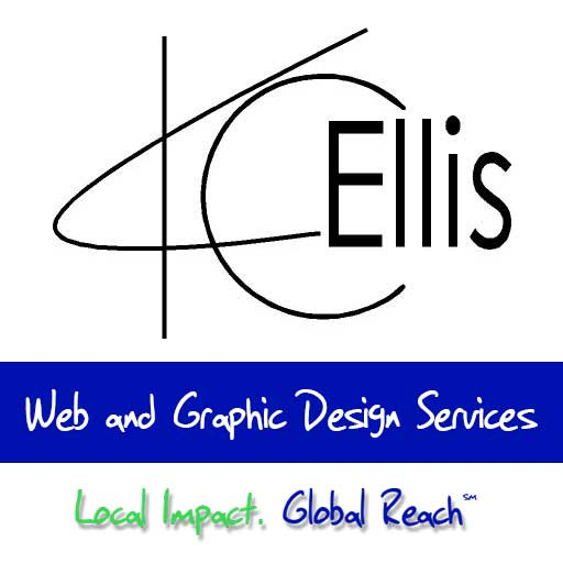 KC Ellis Design